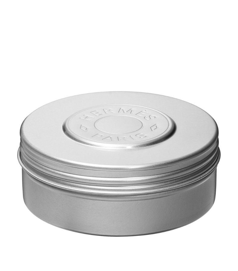 Hermès Eau De Néroli Doré Moisturising Face And Body Balm (200Ml)