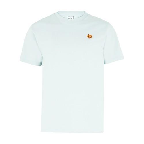 Tiger Crest t-shirt