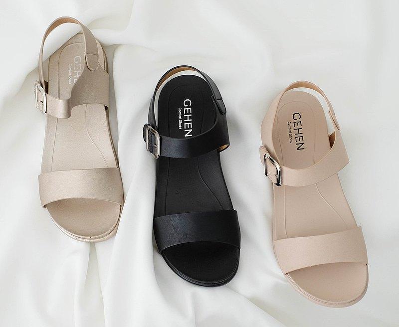 GEHEN 21111保健鞋