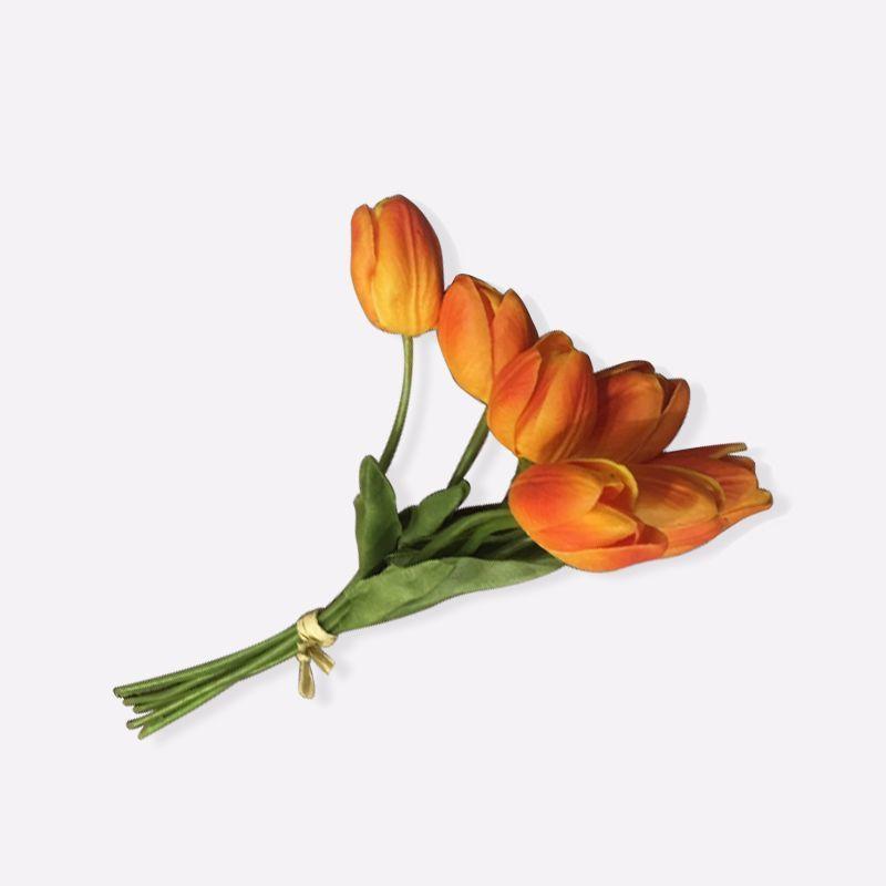 Garden Tulip Bouquet