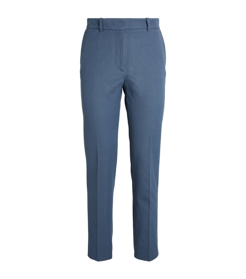 Joseph Coleman Tailored Trousers