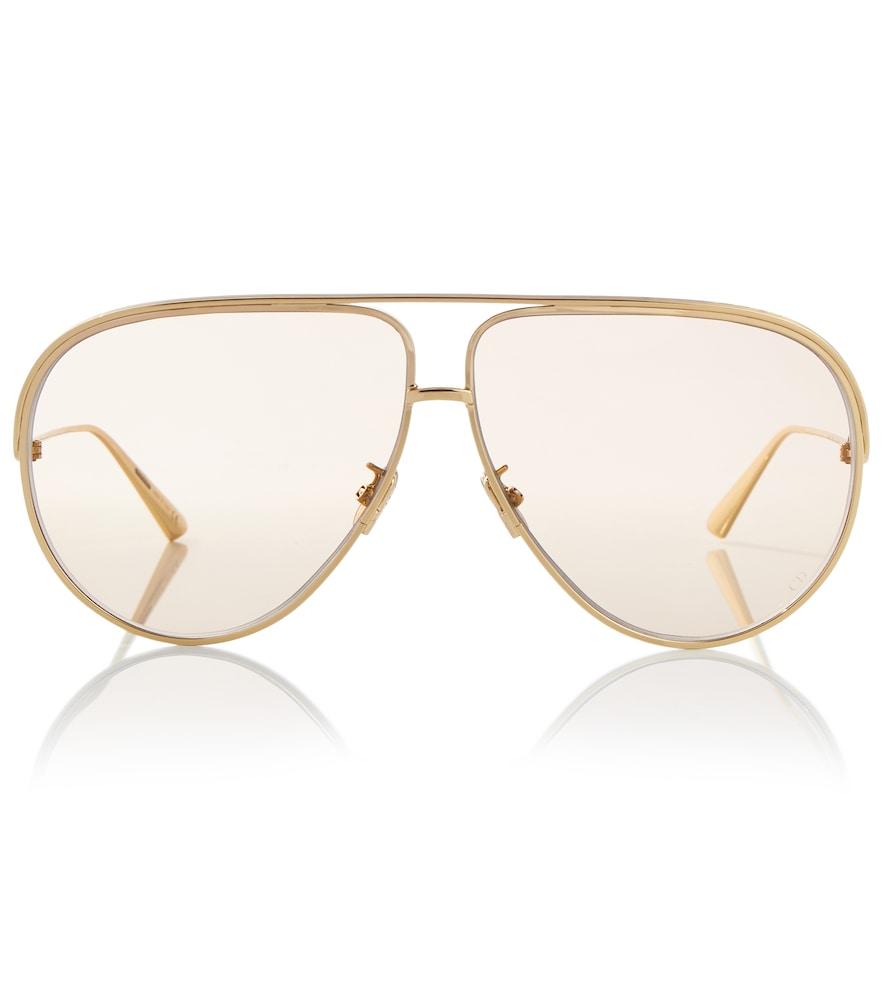 EverDior AU sunglasses