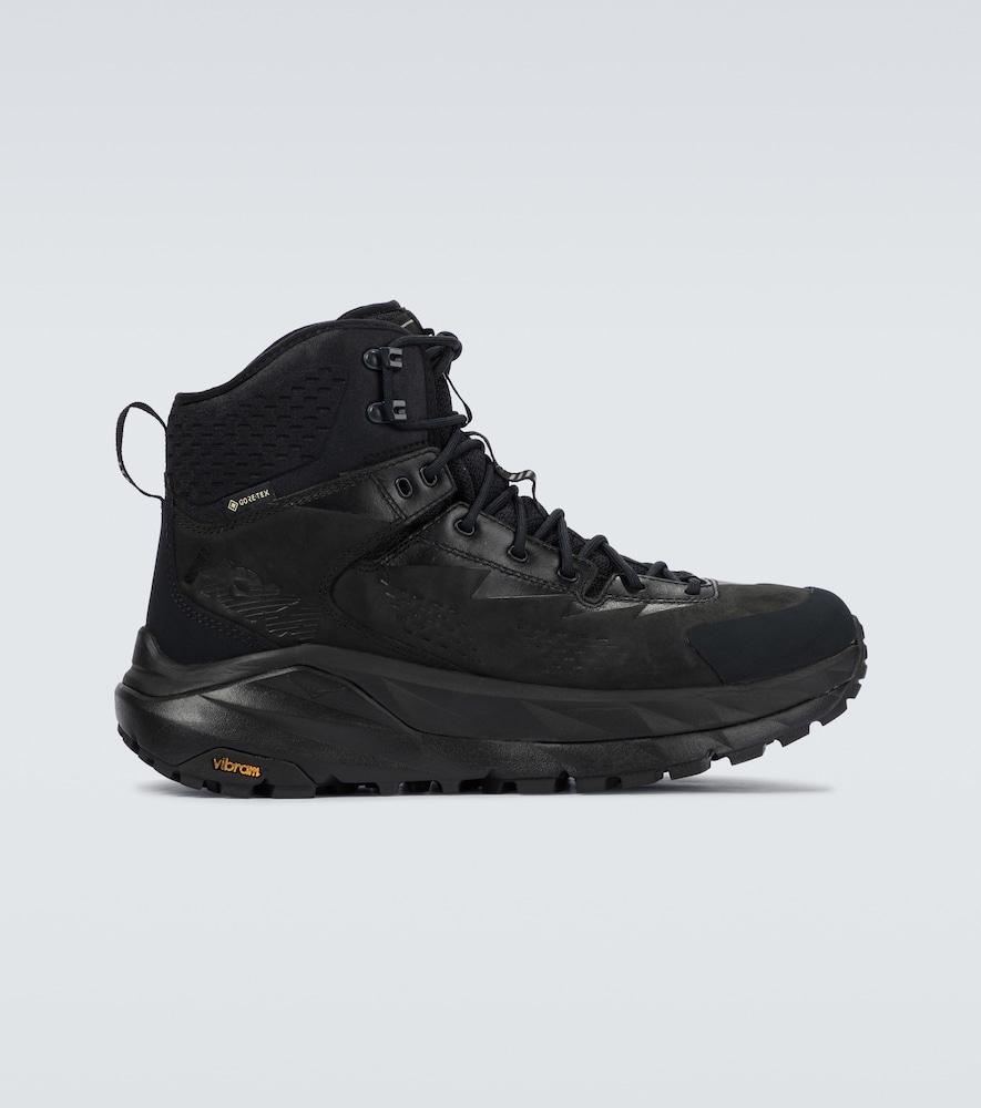 Kaha GORE-TEX® hiking boots