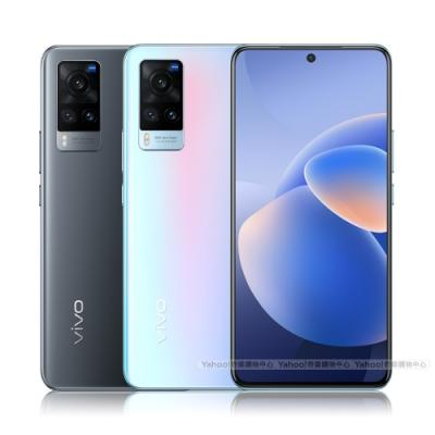 vivo X60 5G (8G/128G)6.56吋八核心智慧手機