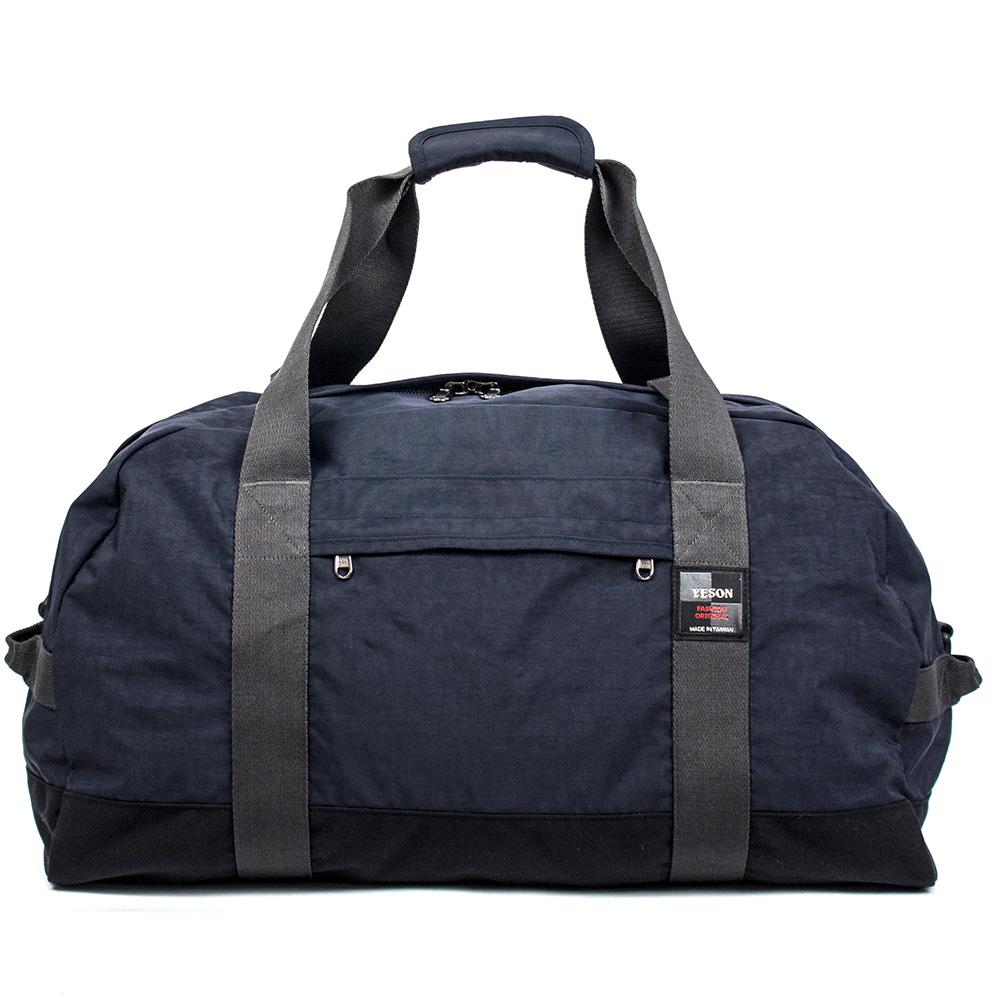 YESON - 大容量旅行袋 - MG-620-24