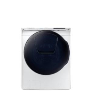 回函贈★三星17公斤滾筒洗衣機WF17N7510KW/TW