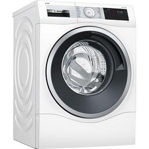 BOSCH 博世 i-DOS智慧變頻滾筒洗脫洗衣機WAU28640TC