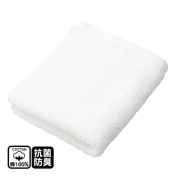 純棉毛巾 SHERRY WH NITORI宜得利家居