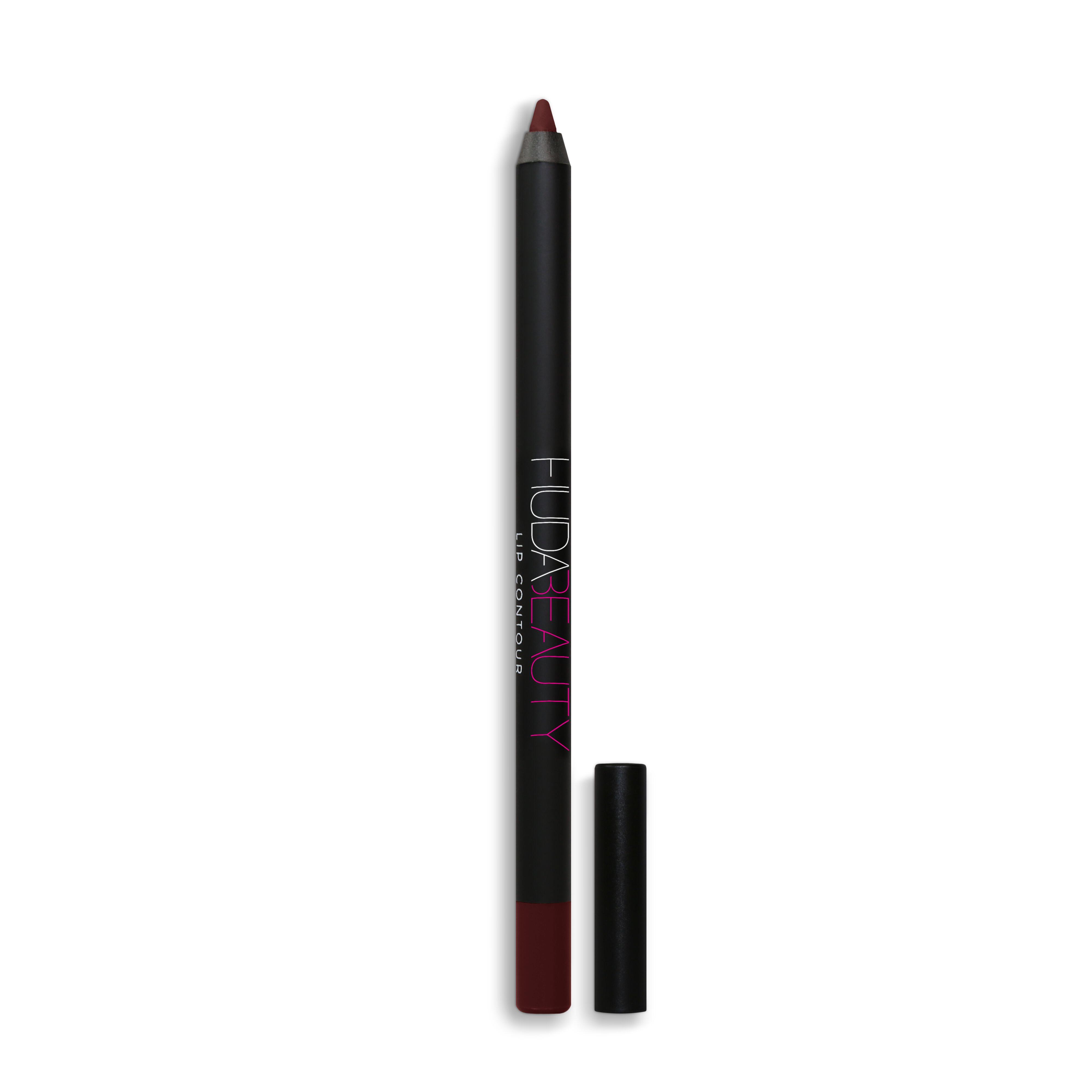 Huda Beauty Lip Contour in Vixen - Shop Now