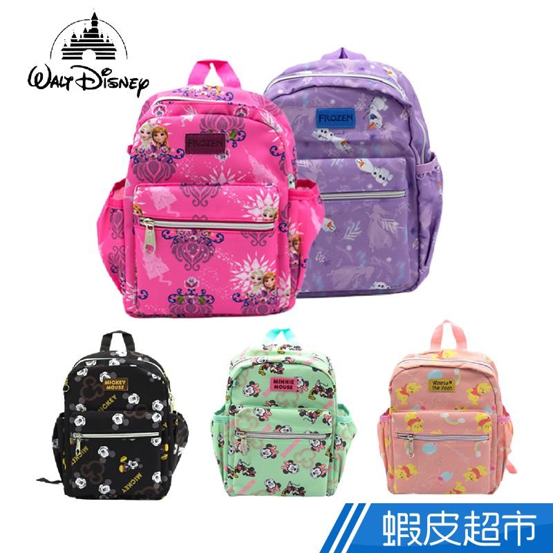 Disney迪士尼 正版休閒童包 廠商直送 現貨