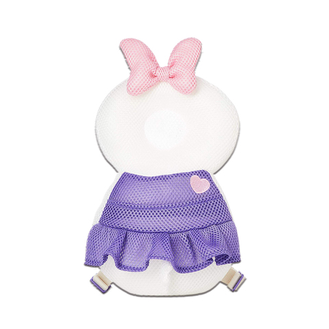 迪士尼(Disney)寶寶護頭背包 - 黛絲