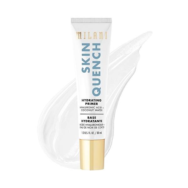 Milani Skin Quench水肌淬保濕妝前乳 30ml