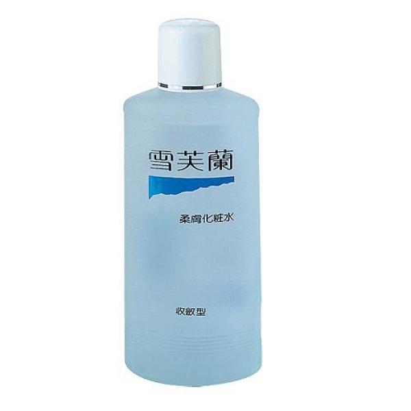 雪芙蘭收斂化妝水150ml【愛買】