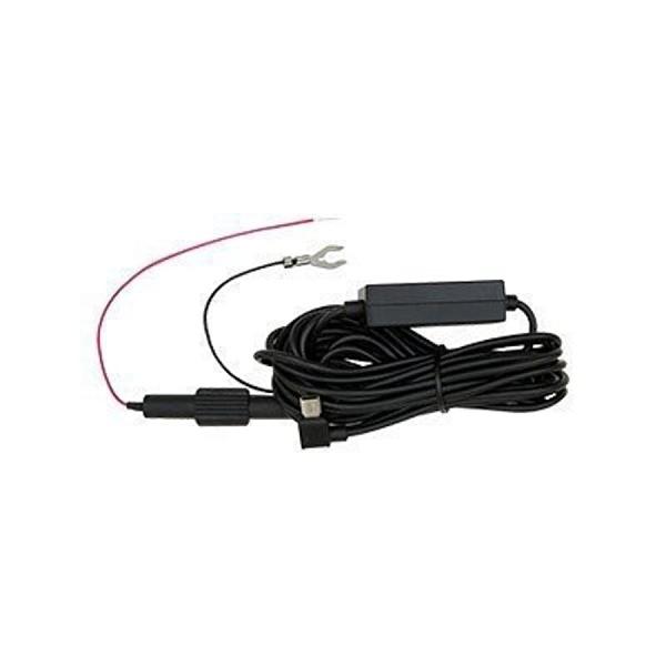 新風尚潮流 【TS-DPK】 創見 行車記錄器 原廠 電瓶電源線 提供穩定電源 輸出短路保護 請依USB介面