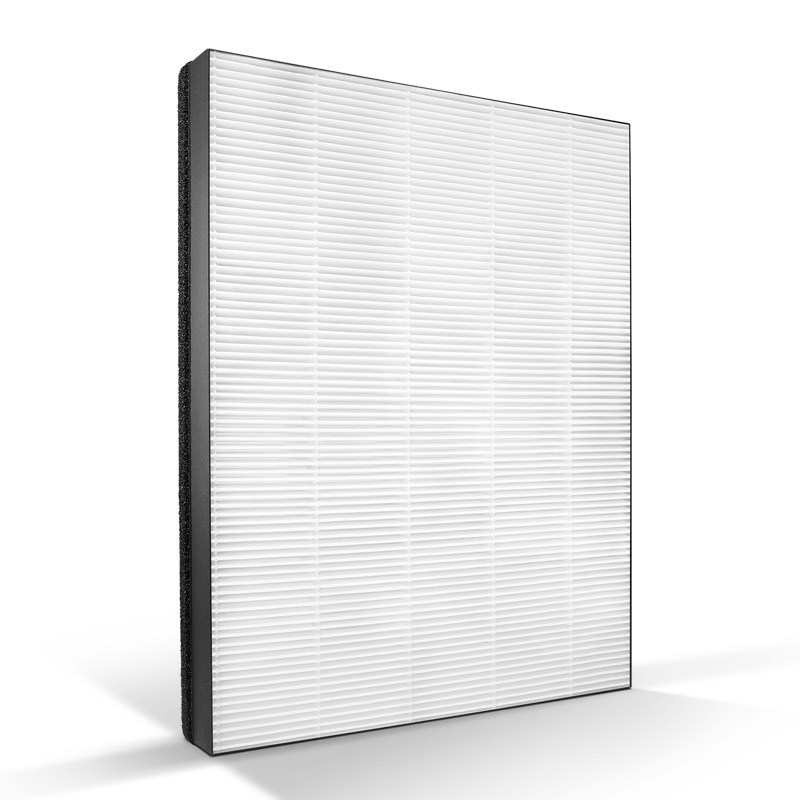 舒眠抗敏空氣清淨機HEPA濾網(FY1410/30) - 適用型號: AC1213