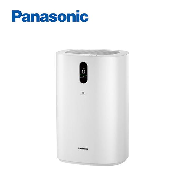 Panasonic 國際牌 nanoeX濾PM2.5空氣清淨機 F-PXT70W-