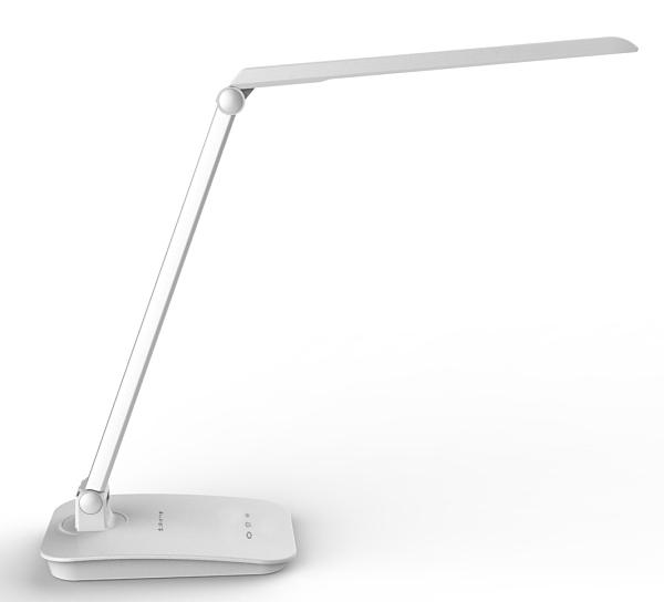 aiwa愛華 充電式LED檯燈LD-808