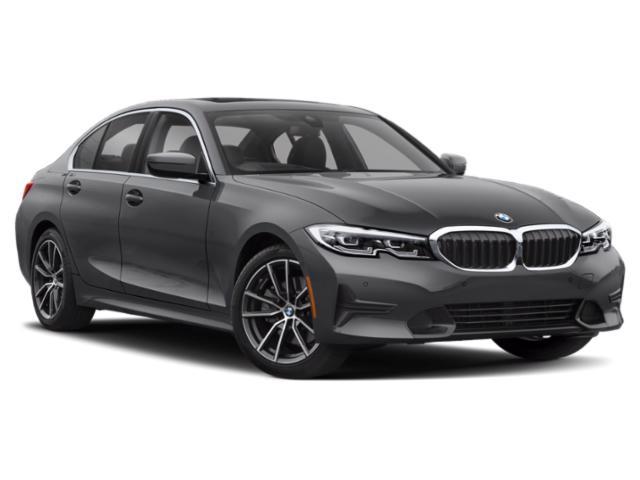 [訂金賣場] 2020 BMW 330i xDrive