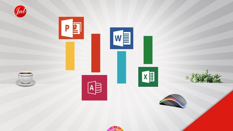 MS Office 2019 dan 365 untuk Semua Orang