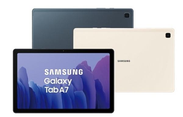 Samsung Galaxy Tab A7 T505 (3G/32G) LTE 平板 (公司貨/全新品/保固一年)