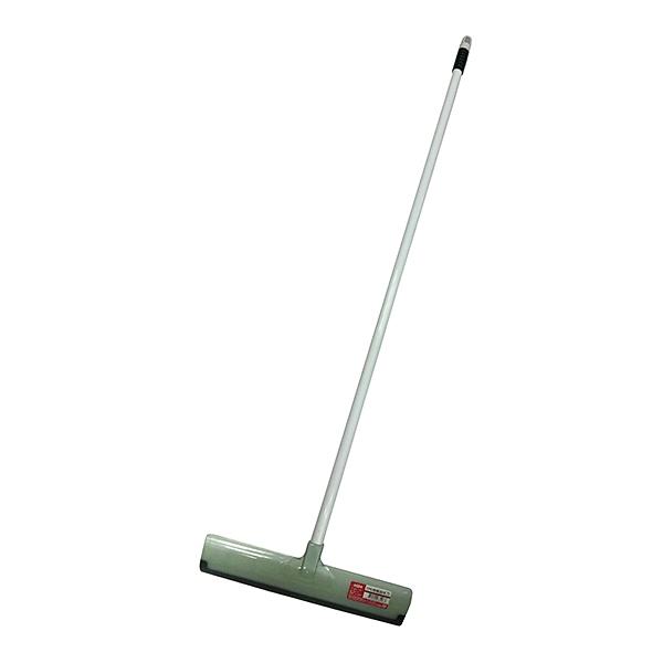 【金獎】TPR地板刮水刀