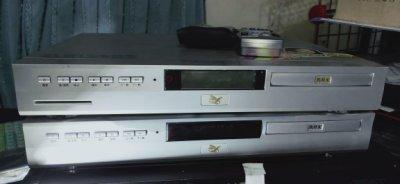 點將家真巧DCC-212  GD-2020多媒體電腦原聲原影MIDO卡拉ok點歌機伴唱機內含硬碟1T附2本大歌本