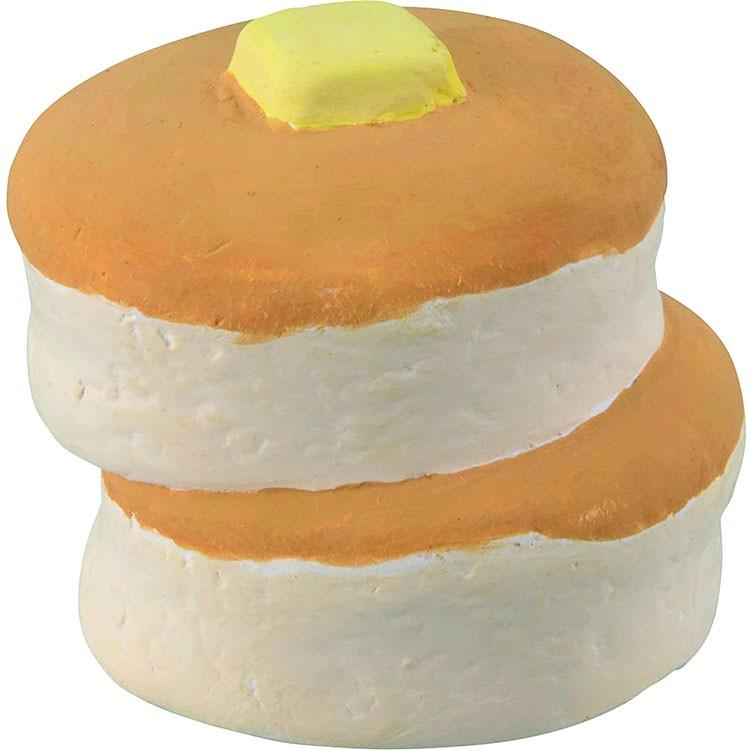 SUNART 造型擴香石 舒芙蕾鬆餅