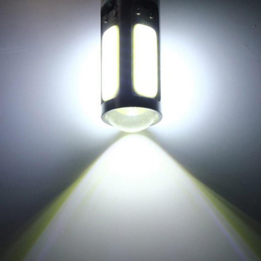 【優惠上新】 CREE U2 25W LED射燈摩托車DRL駕駛霧燈射燈頭燈