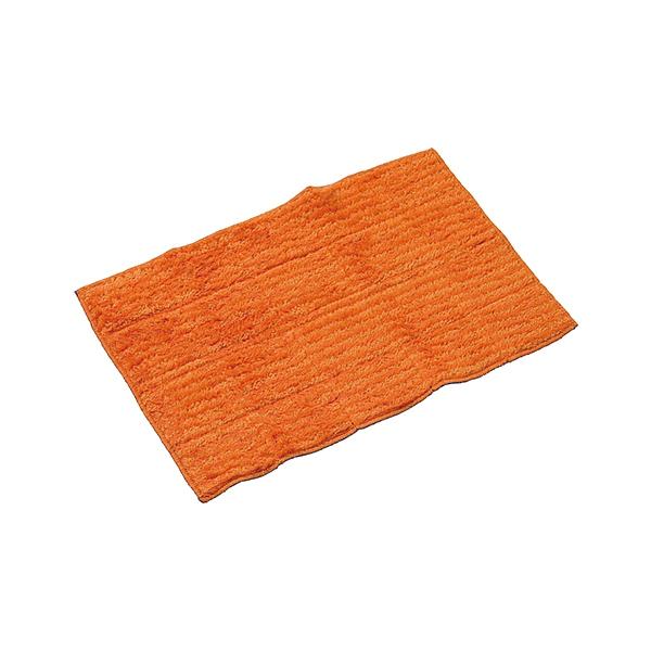 【巧巧】3D立體超細纖維清潔布