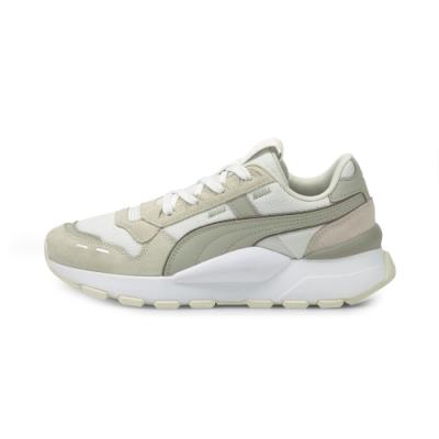 【PUMA官方旗艦】RS 2.0 Femme 慢跑休閒鞋 女性 37495801