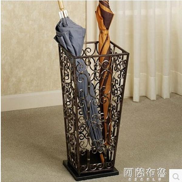 雨傘架 拉奧孔 家用雨傘架 雨傘收納桶 鐵藝雨傘收納酒店大堂創意雨傘桶 MKS阿薩布魯