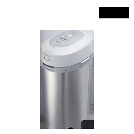 預購 嘉頓國際 國際牌 PANASONIC【MS-N53XD】廚餘處理機 溫風乾燥 除菌 有機肥料 廚餘桶 MS-N53後繼 2020年式