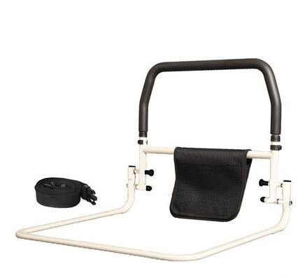 床邊扶手可折疊老人輔助起身器老年人起床助力器成人借力防摔護欄