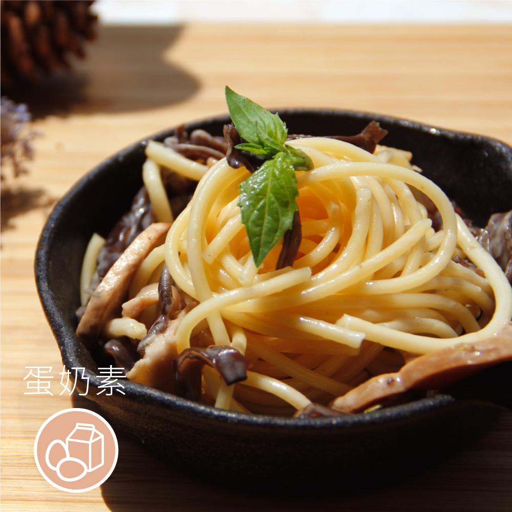 [素日子]牛肝菌菇醬(230g/份)