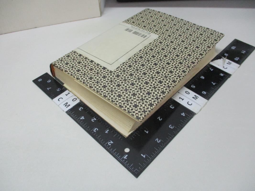 【書寶二手書T1/藝術_BO7】哈姆雷特_莎士比亞
