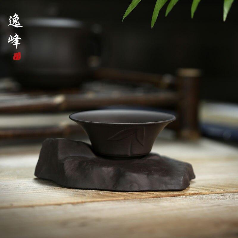 茶漏茶慮器創意茶葉過濾網泡茶茶隔過濾器功夫茶具配件紫砂茶漏架