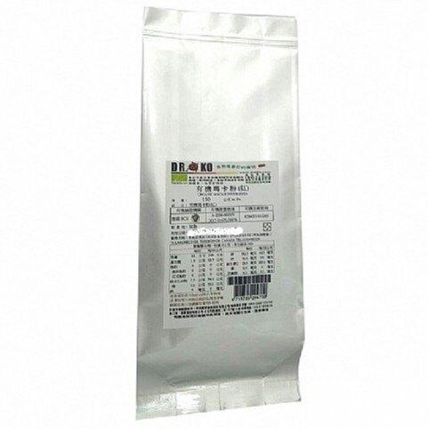 DR.OKO德逸 有機瑪卡粉(彩虹/黑/黃/紅) 150g/包