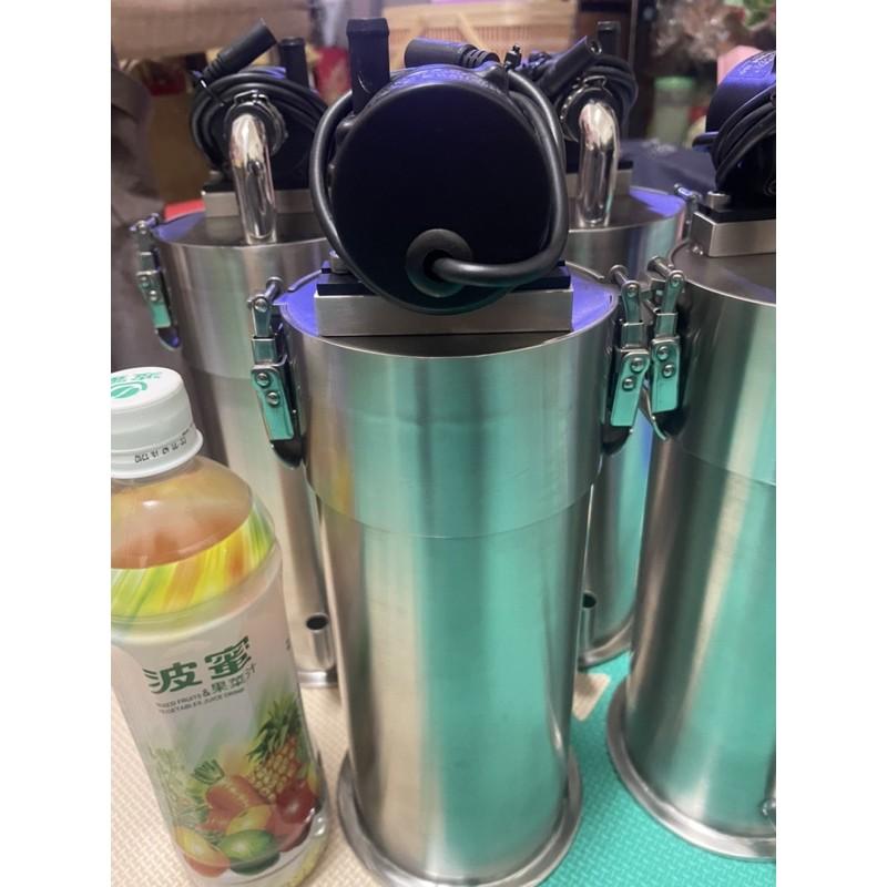 迷你圓桶,類ADA、過濾器。魚缸,水族,水草。