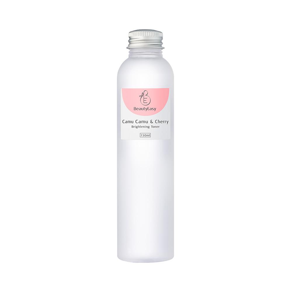 【保濕亮白】卡姆果櫻桃C化妝水