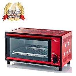 尚朋堂7L專業型電烤箱 SO-317【三井3C】