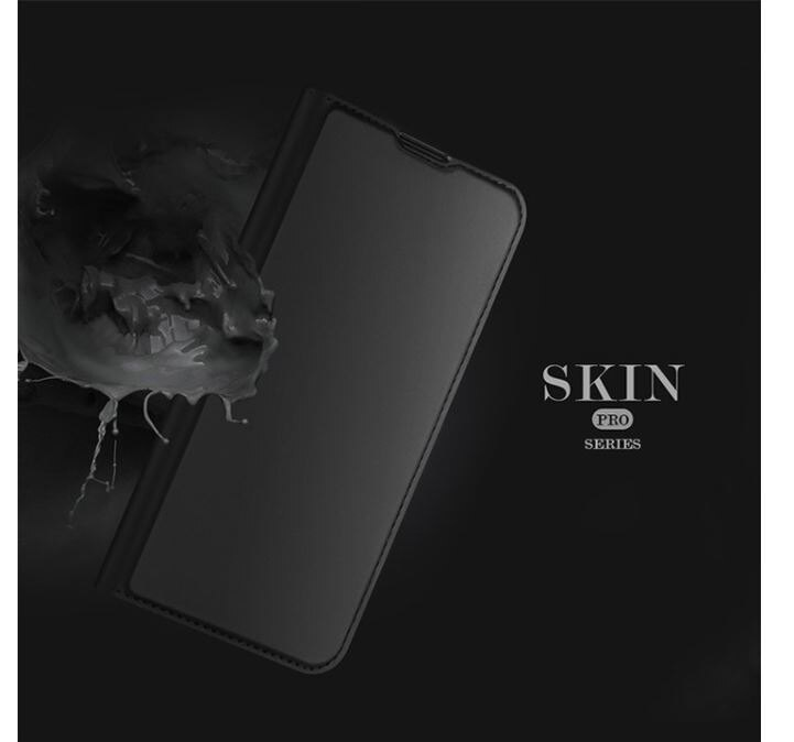 DUX DUCIS SAMSUNG Galaxy A32 5G SKIN Pro 皮套
