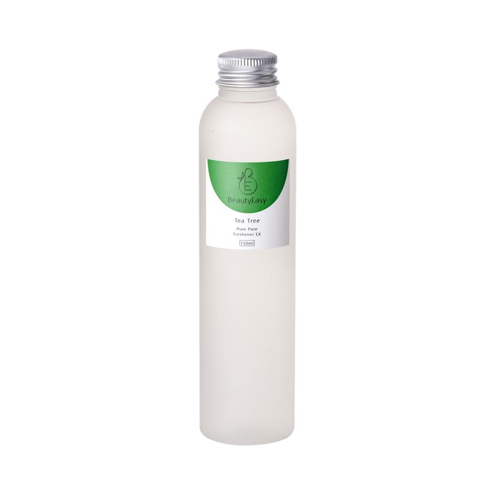 【控油調理】茶樹控油調理水