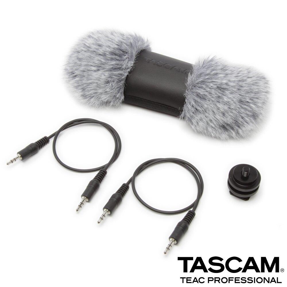 TASCAM AK-DR70C DR-70D/701D 系列配件 (台灣總代理公司貨)