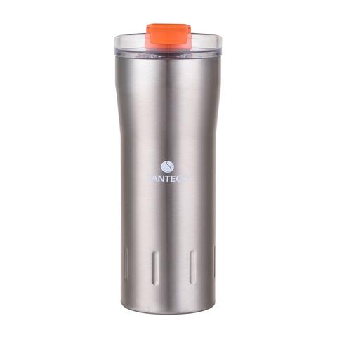 *Santeco Kariba 保溫瓶500ml-不銹鋼