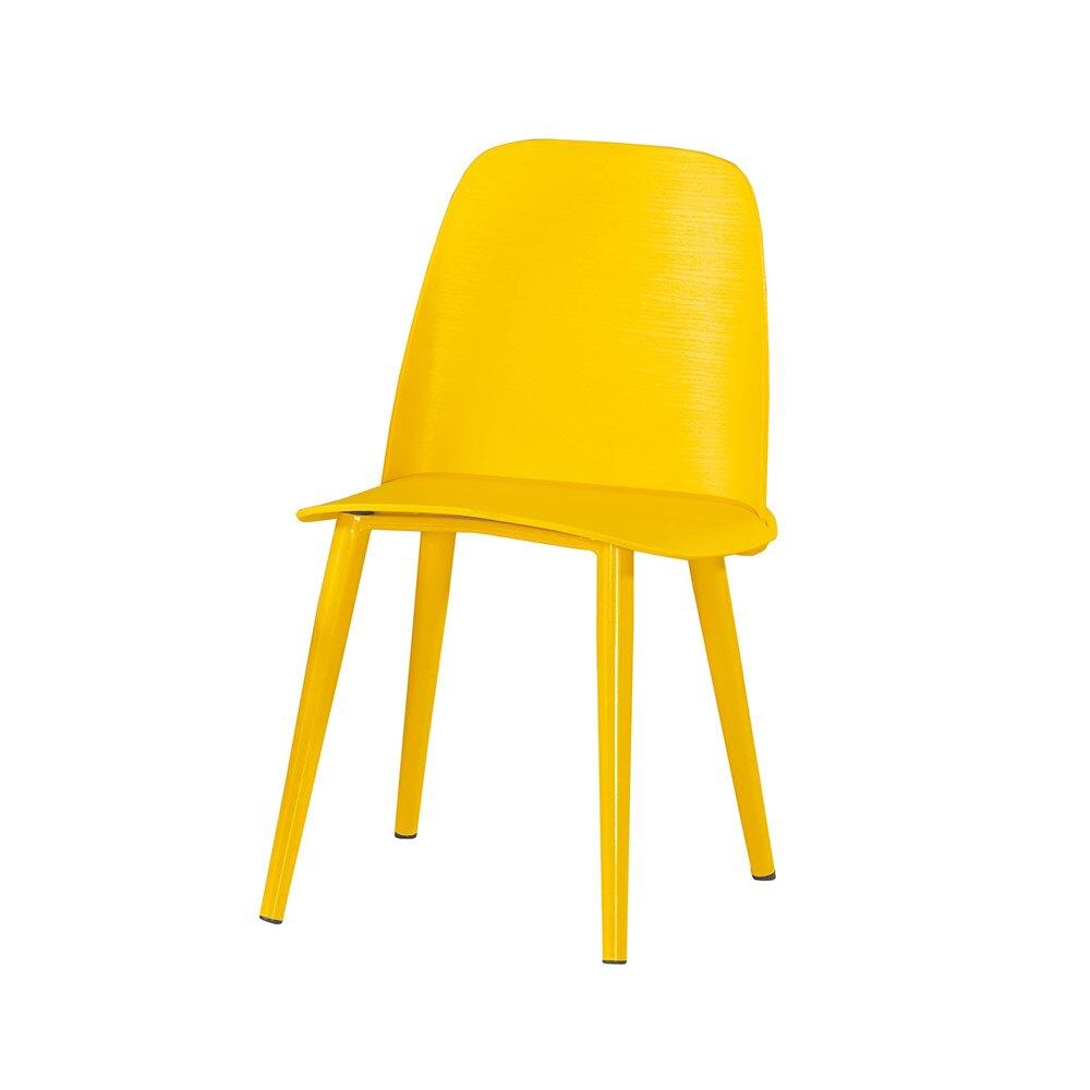 希亞斯造型椅/H&D東稻家居-消費滿3千送點數10%