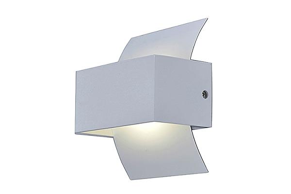 燈飾燈具【燈王的店】設計師嚴選 LED 10W 壁燈 HS8082-10W