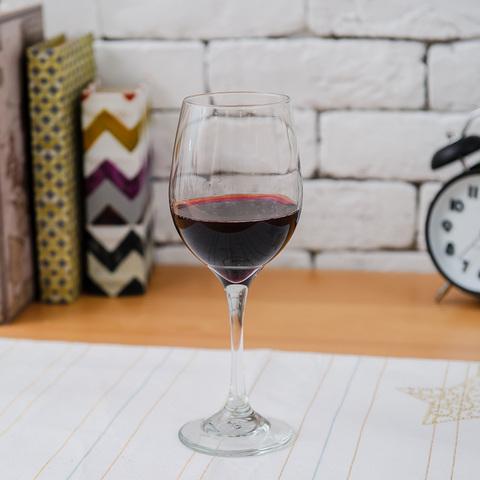 Libbey經典酒杯350c.c
