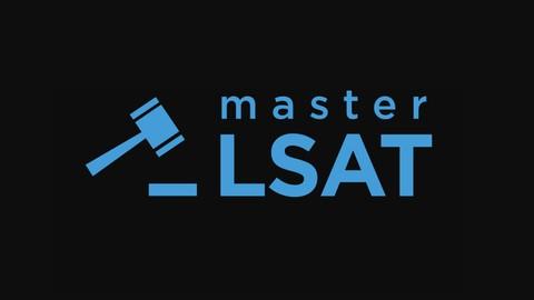 Master LSAT Logical Reasoning