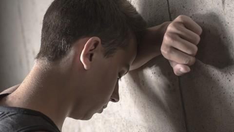 How To Help Prevent Teen Suicide