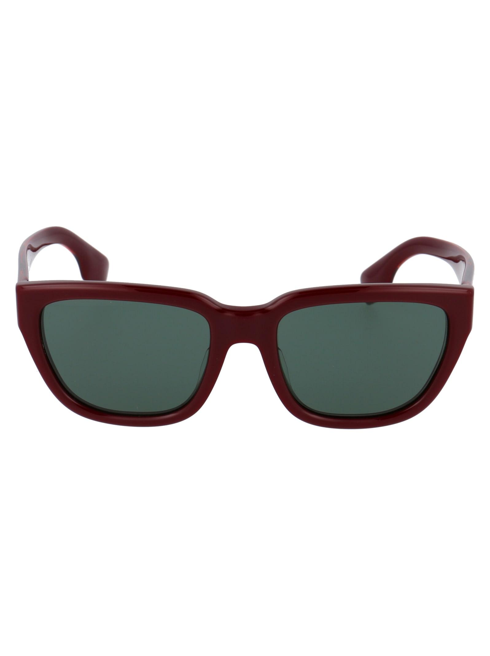 0be4277 Sunglasses